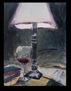 Stefan513593 - Part 2 - Assignment 2 - Painting 2