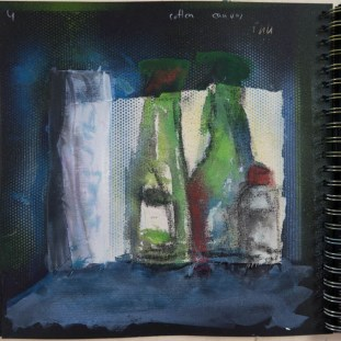 Stefan513593_P2_Ex1_sketchbook-15