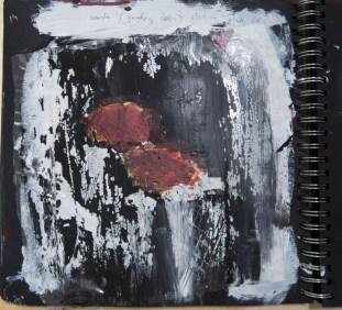 Stefan513593_P2_Ex2_sketchbook-25