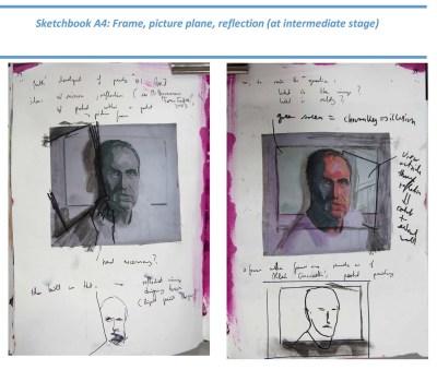 Stefan513593 - Assignment 3 - sketchbook 3