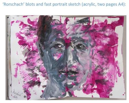 Stefan513593 - Assignment 3 - sketchbook 4