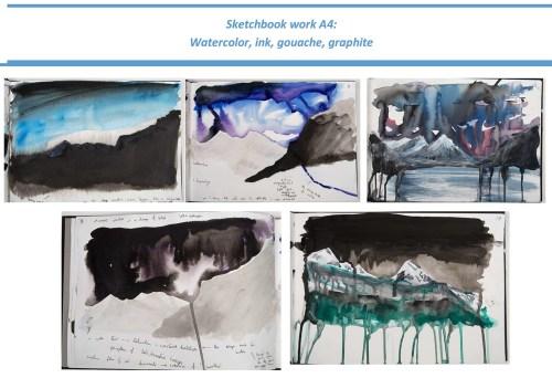 Stefan513593 - Project 2 - Exercise 2 - sketchbook a