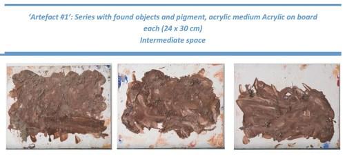Stefan513593 - Project 4 - found objects - artefacts #1 - intermediate space