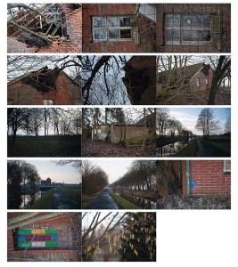 Stefan513593 - Assignment 5 - photo series#3