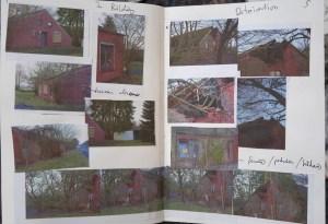 Stefan513593 - Assignment 5 - sketchbook location #2
