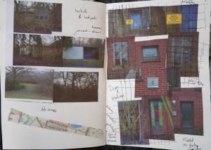 Stefan513593 - Assignment 5 - sketchbook location #3