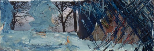 Stefan513593 - Project 2 - overpainted photograph s - double 1-2