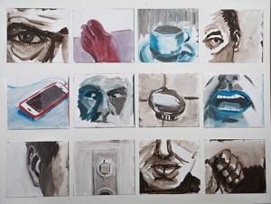 03 Stefan513593_PoP1_Portrait Objects
