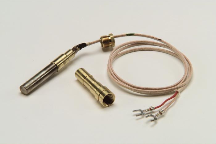 Heater Supplies OCAP Supply Web Store