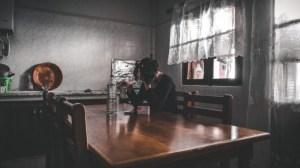 心の休み Ocarina Gospel photo 2 sanbi gakuhu オカリナ ゴスペル 賛美 賛美楽譜 歌詞 コード 聖書 バイブル 信仰 キリスト教 教え 福音書 命の言葉 新約 旧約 神学