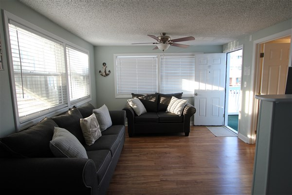 pull out bed sofa sofas direct from factory jocelyn manor #73 | ocean city md vacation rentals oc ...