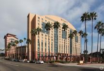 Hyatt Regency La Jolla Sold 118 Million San