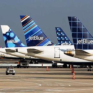 Delta 5100 Flight Status
