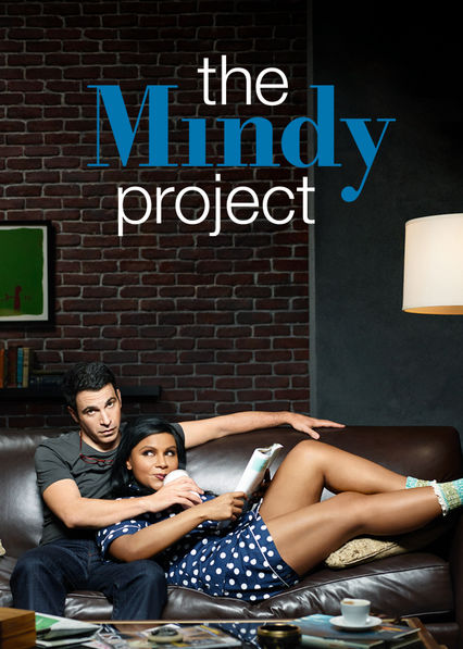The Mindy Project Streaming : mindy, project, streaming, Mindy, Project', Netflix, Canada?, Where, Watch, Series, Canada