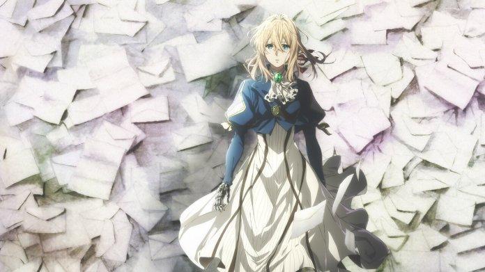 Gamers Discussion Hub AAAABU_4aHmrdydJmQsEp2vD8fMCK8PEAcQlMnlacGdFftTJhI04_0jdwuV0qSPLbzV73OROKHv8_qFLL9ew9-tDw0U5aafQ Top 8 Best Visually Stunning Anime (Most Pleasing Anime)