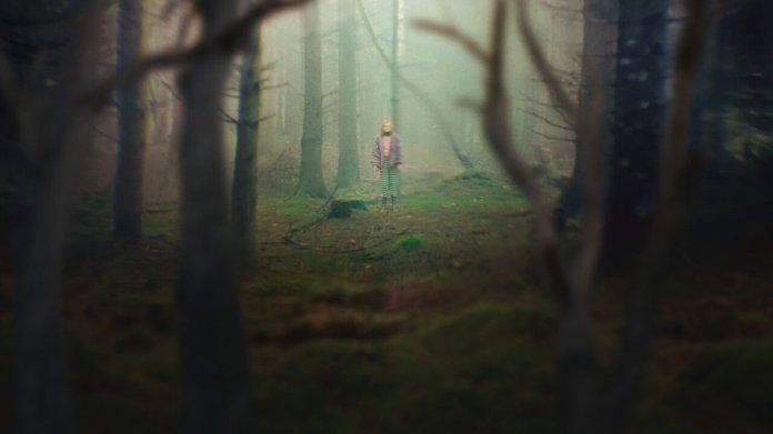 The Chestnut Man | Netflix Official Site