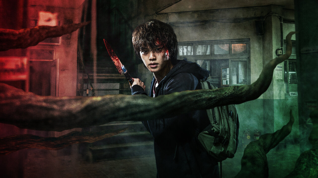 The horror thriller drama is awaited by fans. Sweet Home Netflix Official Site
