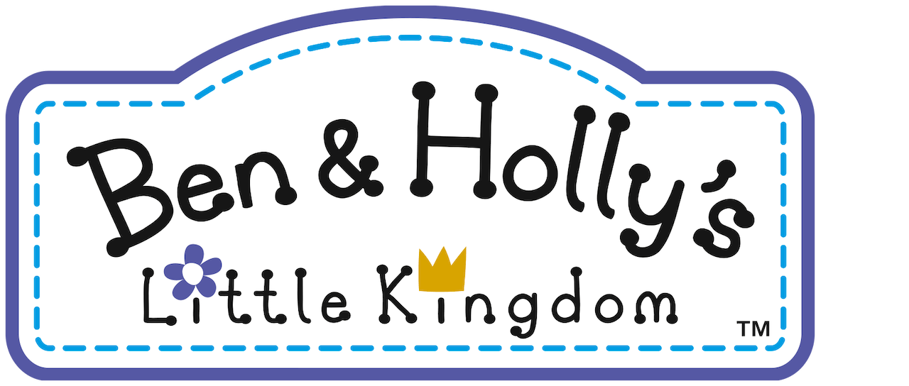 Ben Holly S Little Kingdom Netflix