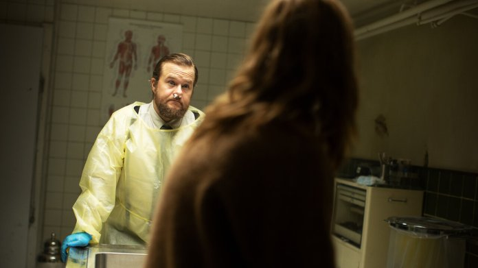 Post Mortem: No One Dies in Skarnes | Netflix Official Site