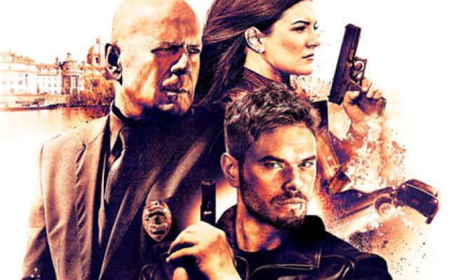 Is Extraction Available To Watch On Netflix In America