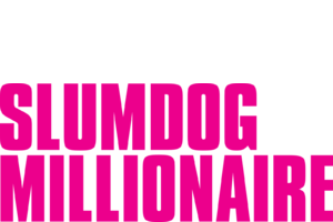 Slumdog Millionaire  Netflix
