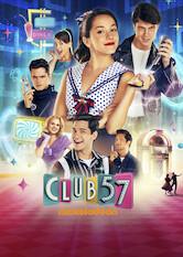 Club 57 Netflix : netflix, Netflix, FlixList