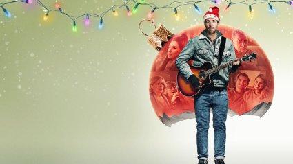 Um Natal Nada Normal | Site Oficial Netflix