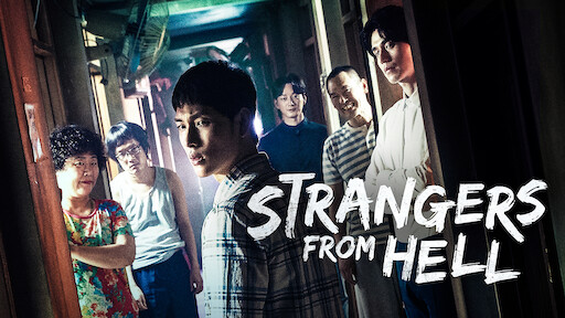 1 synopsis 2 cast 2.1 main 2.2 recurring 3 episodes 4 production 5 trivia 6 gallery 6.1 promotional 6.2 videos 6.3 behind the scenes 7. Sweet Home Netflix Official Site