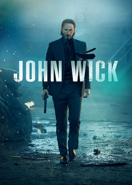 John Wick 3 Streaming Streaming : streaming, 'John, Wick', Netflix, Canada?, Where, Watch, Movie, Canada
