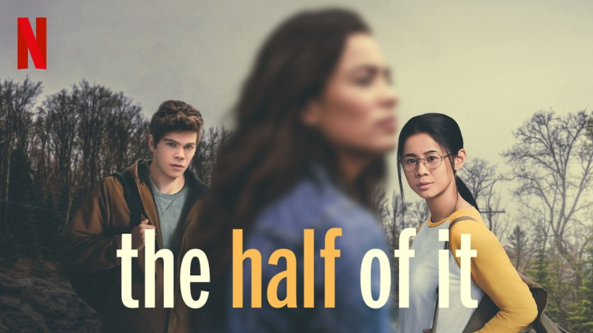download the half of it (2020) hindi