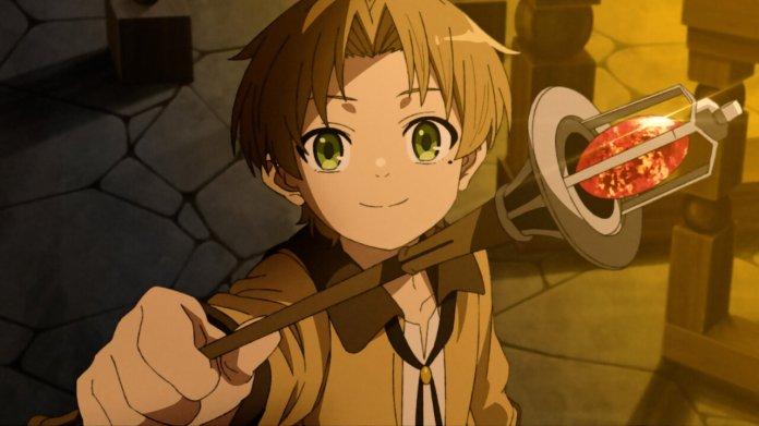 Gamers Discussion Hub AAAABULH_9Sphyevq9x01BdVplmF8tPGOfOZhK8-88fFj9fzospYr66U1BSaj_YiONg3G6SI7vaoxVS8EuW_fvcrKEZZ48ni 10 New Reincarnated Into Fantasy World Anime [2021]