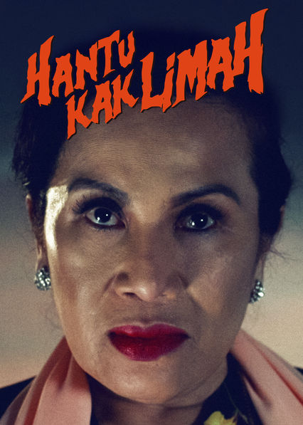 Hantu Kak Limah 2018 : hantu, limah, 'Hantu, Limah', Netflix?, Where, Watch, Movie, Netflix