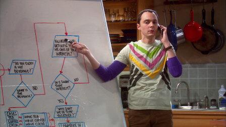 Watch The Friendship Algorithm. Episode 13 of Season 2.