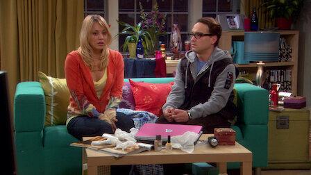 Watch The Tangerine Factor. Episode 17 of Season 1.