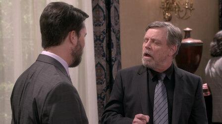 Watch The Bow Tie Asymmetry. Episode 24 of Season 11.