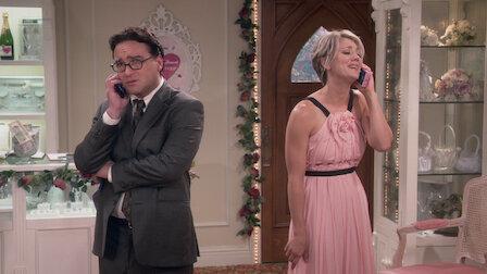 Watch The Matrimonial Momentum. Episode 1 of Season 9.