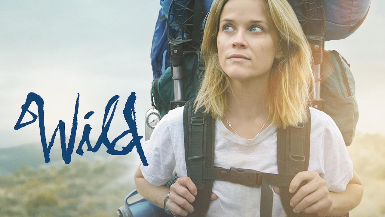 Is 'Wild' (2014) available to watch on UK Netflix - NewOnNetflixUK