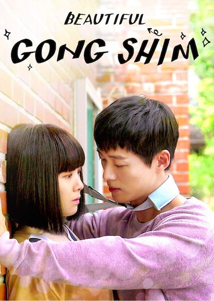Beautiful Gong Shim Ep 13 : beautiful, 'Beautiful, Shim', Netflix, Where, Watch, Series