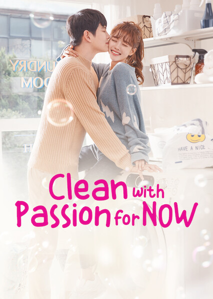 Drama Korea Clean With Passion For Now : drama, korea, clean, passion, 'Clean, Passion, Netflix, Where, Watch, Series