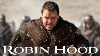robin hood 2010 # 81