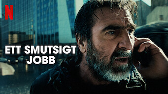 9 april 2019 a darkly compelling. Eric Cantona Filmer Och Serier Pa Netflix Flixable