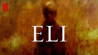 Eli | Netflix Official Site
