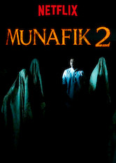 Munafik 2 Full Movie : munafik, movie, Munafik, Netflix, FlixList