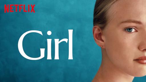 Image result for girl netflix