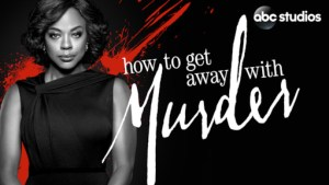 How to Get Away With Murder | Netflix