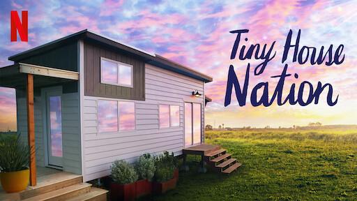 Tiny House Nation Philippines