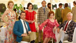 Image result for mad men