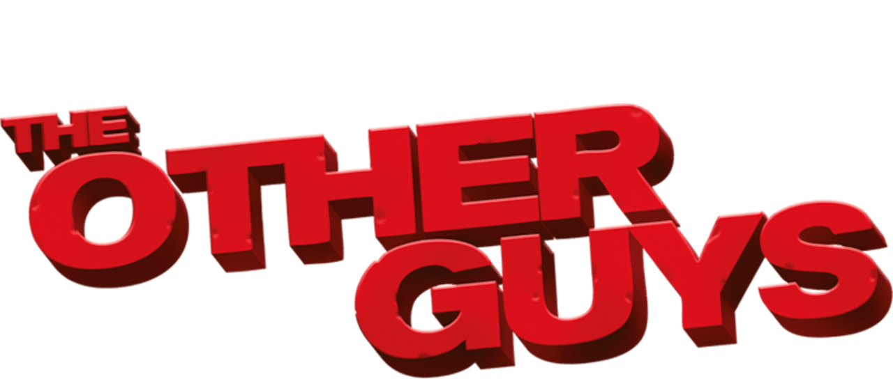 the other guys netflix