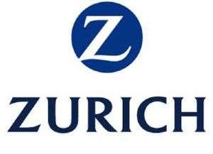 zurich_logo_plain