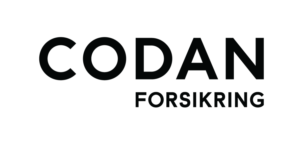 Codan-logo-Black-RGB